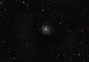 Nos astrophotos de juin 2019