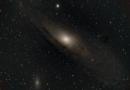 Nos astrophotos de juillet 2019