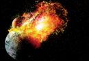 CONFERENCE : «Formation de la Lune : ancienne question, nouveaux mystères»