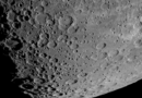 Exposition «La lune, notre satellite»